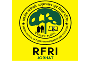 RFRI-Jorhat