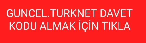 Turk.net davetiye