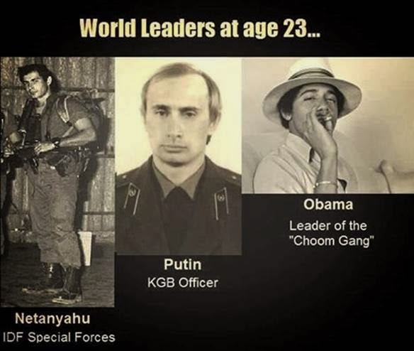 Obama+Putin+and+Netanyahu+at+age+23.jpg