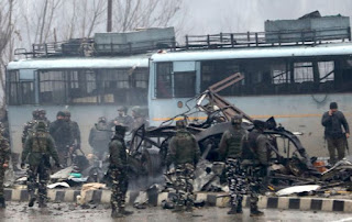 maruti-eeco-used-in-pulwama-attack
