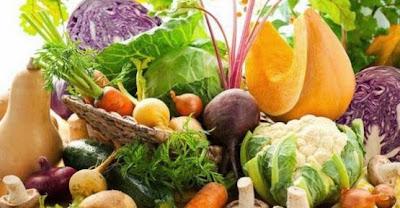 vegan diyeti ile ilgili görsel sonucu