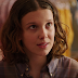"""Teoria diz que Eleven será a vilã de """"Stranger Things 4"""""""