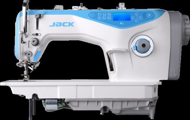 Tài liệu 1 kim điện tử Jack A5