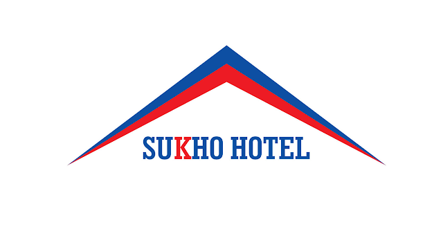 Lowongan Kerja General Maintenance Sukho Hotel Cikupa