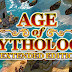 Age of Mythology: Extended Edition İndir – Full