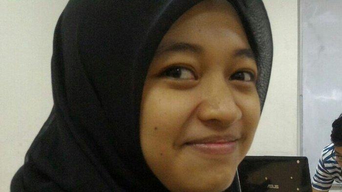 Keji! Ternyata Pembunuh Mahasiswi ini Kakak Kandungnya Sendiri