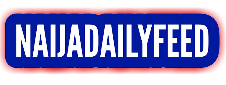Naijadailyfeed - Latest Entertainment News in Nigeria