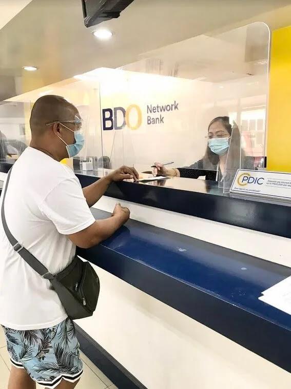 BDO Network Bank 5 Easy Tips Para Mapalago Ang Iyong Ipon