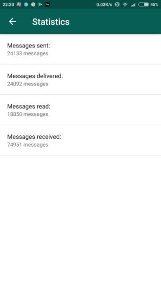 whatsapp-business-mensaje