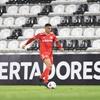 www.seuguara.com.br/Internacional/Copa Libertadores/