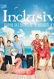 All Inclusive – Сезон 3 Епизод 10