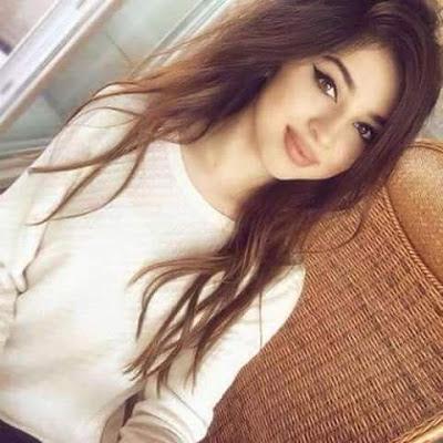 ارقام بنات سعوديات و ارقام بنات مصرية  وارقام بنات مغربية يبحثن عن الزواج سيدات اعمال سعودية للزواج 2018
