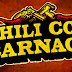 Chili Con Carnage PSP ISO PPSSPP Free Download