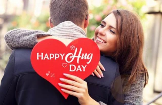 hug day,hug day whatsapp status,hug day whatsapp status video,hug day status,happy hug day,hug day status video,hug day video,hug day wishes,hug day images,happy hug day whatsapp status,hug day whatsapp video,hug day song,hug day 2019,happy hug day images for friends,hug day status for boyfriend,hug day gif,hug day gift,hug day greetings,hug day wallpapers,hug day video status