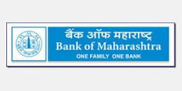 Bank Of Maharashtra Missed Call Numbe