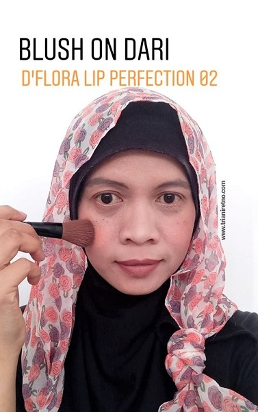 make up simple