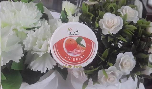 herbital-urunleri