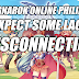 Ragnarok Online Philippines, Expect Some Lag And Disconnections