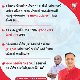 https://e-hrms.gujarat.gov.in/