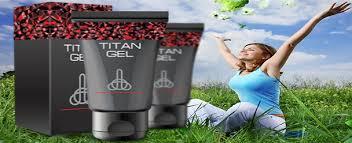agen resmi cream titan gel asli di kalimantan