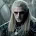 """Henry Cavill compartilha atualização sobre a 2ª temporada de """"The Witcher"""""""