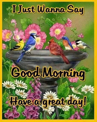 Good-Morning-Have-A-Great-Day-Wishes-Quotes-With-image
