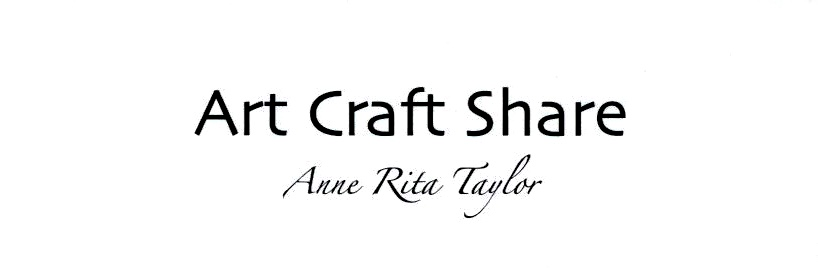 Art Craft Share