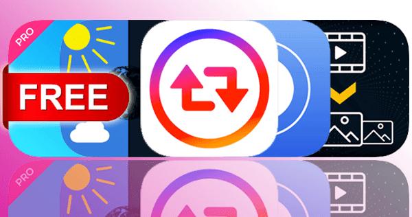 تنزيل برامج ايفون مجانا بدون جيلبريك