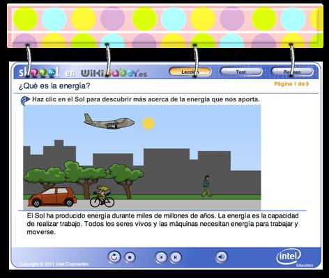 http://www.educarchile.cl/ech/pro/app/detalle?id=208383