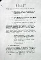 Twining Memo (Pg 2 of 3 - Edit) - 9-23-1947
