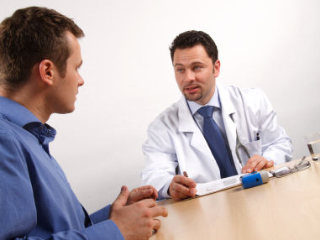 prostatitis crónica en canadá