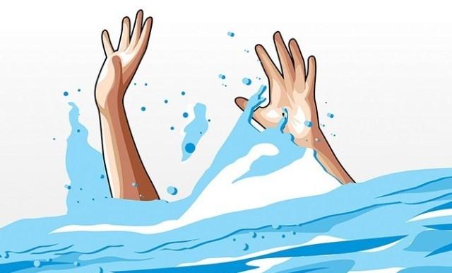 Empat Wisatawan Tenggelam di Laut Selatan Sukabumi