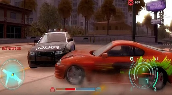 Need for Speed Undercover (NFS) PC Game Download | Complete Setup | Direct Download Link