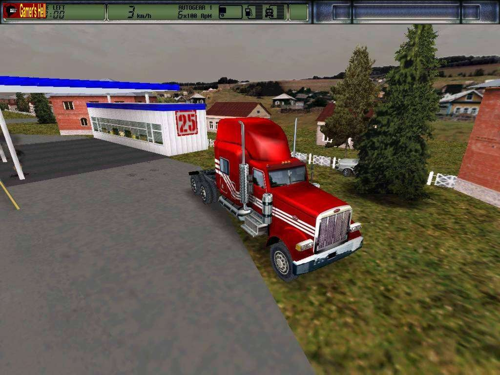 Hard-Truck-2-The-King-of-the-Road-Gameplay-Screenshot-3
