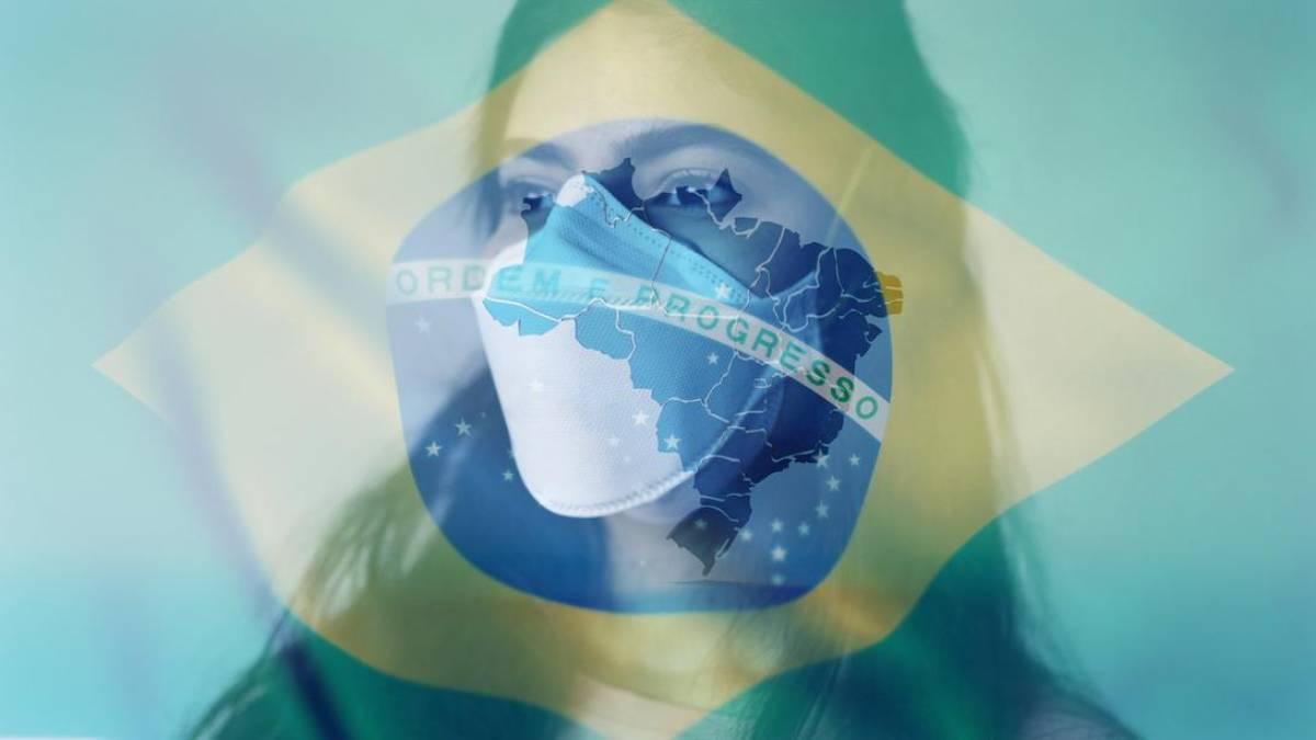 Brasil: Proyecciones de Crecimiento