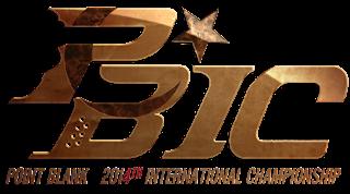 pbic 2014 logo