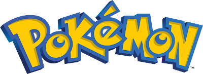 original-pokemon-logo