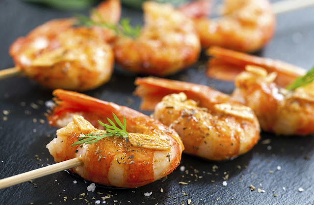 Tips Menurunkan Kadar Kolesterol Tubuh