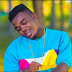 Aslay All Songs & Videos Mp3 Download 2020 - Latest Aslay music