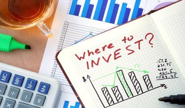 كيف بناء خطة استثمارية؟