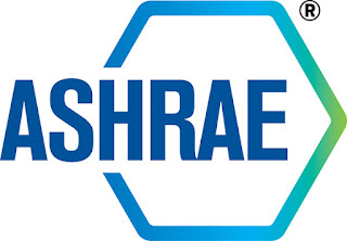 ASHRAE Standard 32.1 -201 7,ASHRAE Standard 52.2-201 7,ASHRAE Standard 1 20-201 7,ASHRAE Standard 21 4-201 7,HVAC ,Ducts ,a,shrae   ,fundamental  handbook
