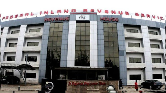 WITCH-HUNT??? FIRS Stops Hundreds of Nigerians Recruited By Fowler From Resuming