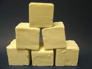 sabun, arap sabunu, sabun yapımı
