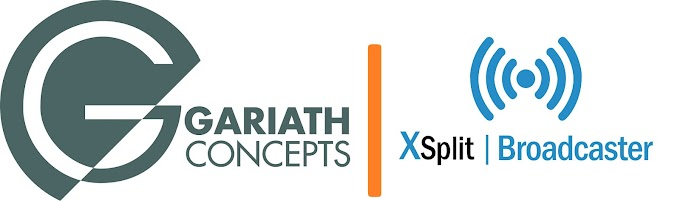 Gariath Concepts Forges Partnership with SplitmediaLabs