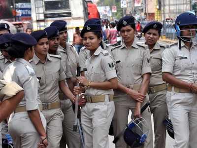बिहार पुलिस दरोगा एडमिट कार्ड | Bihar Jobs Details in Hindi