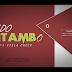 Audio:Uwata kyela-Bado Kitambo:Download