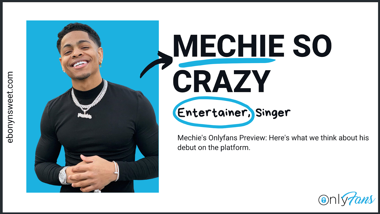 Mechie So Crazy, Mechiesocrazy, instagram, twitter, wake up, official video, scandal, blac chyna, mtv ex on the beach, Demetrius Harris, singer, fame, group 4EY, r&b, hip hop, mechie girlfriend, Washington D.C., net worth, Mechie nude leak, mechie nude, mechie big dick, mechie dick, Mechie So Crazy Onlyfans, Mechie Onlyfans