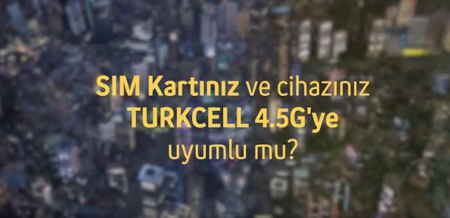 turkcell-4.5g-uyumluluk-ogrenme-sms