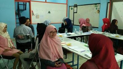 Hypno Teaching