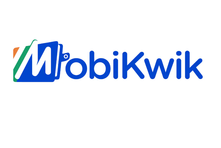 MobiKwik KYC Data Breach